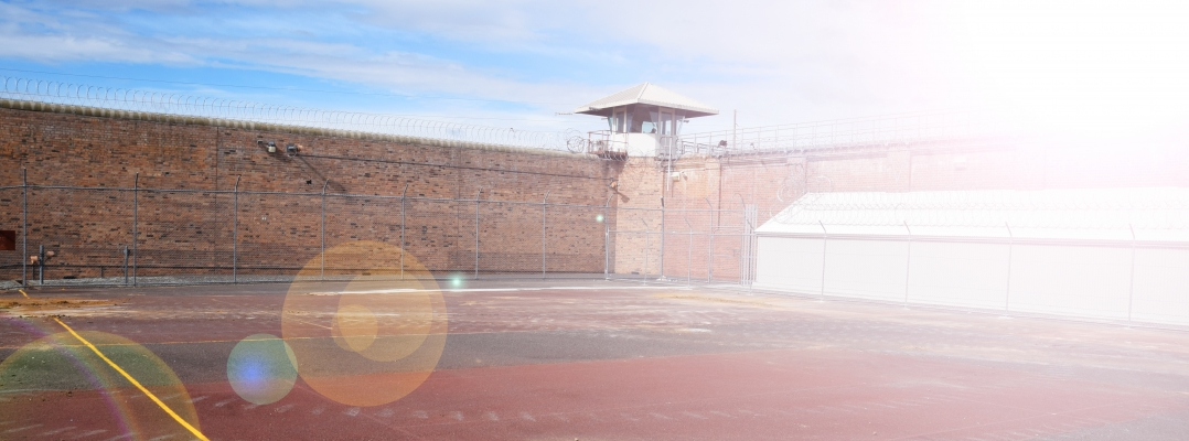 CORRECTIVE SERVICES INDUSTRIES | DEPARTMENT OF COMMUNITIES & JUSTICE – GOULBURN CORRECTIONAL FACILITY