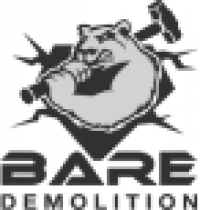 bare-demolition-logo