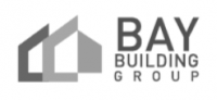 bay-building-group-logo