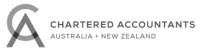 chartered-accountants-australia-logo