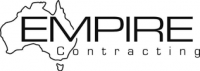 empire-contracting-logo
