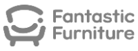 fantastic-furniture-logo