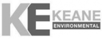 keane-emvironmental-logo
