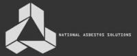national-asbestos-solutions-logo