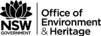 office-of-environment-and-heritage-logo
