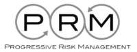 progressive-risk-management-logo