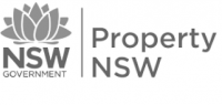 property-nsw-logo