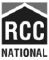 rcc-national-logo
