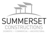 summerset-constructions-logo