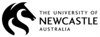 the-university-newcastle-logo