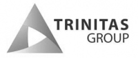 trinitas-group-logo